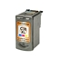 Logic-Seek  Tintenpatrone kompatibel zu Canon CL-38 2146B001 XL Color