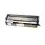 Logic-Seek 2 Toner kompatibel zu Lexmark K1220 11A4097 HC Schwarz