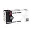 Logic-Seek  Toner kompatibel zu Konica Minolta CF 30 K4B 0940-403 HC Schwarz