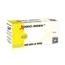 Logic-Seek  Toner kompatibel zu Konica Minolta CF30 Y4B 940-501 HC Yellow
