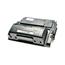 Logic-Seek  Toner kompatibel zu HP 39A Q1339A HC Schwarz