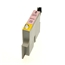 Logic-Seek  Tintenpatrone kompatibel zu Epson Stylus 2200 T0346 C13T03464010 XL Photo Magenta