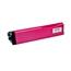 Logic-Seek  Toner kompatibel zu Kyocera TK-550M 1T02HMBEU0 HC Magenta