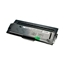 Logic-Seek  Toner kompatibel zu Samsung ML-6000 ML-6100 ML-6000D6/SEE HC Schwarz