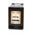 Logic-Seek 2 Tintenpatronen kompatibel zu HP 300 XL