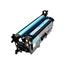 Logic-Seek 4 Toner kompatibel zu HP CE250X-CE253A HC