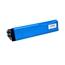 Logic-Seek 4 Toner kompatibel zu Kyocera TK-550 HC