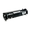 Logic-Seek  Toner kompatibel zu Canon Cartridge M 6812A002 HC Schwarz