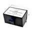 Logic-Seek  Tintenpatrone kompatibel zu Kodak 10 3949930 XL Color