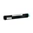 Logic-Seek  Toner kompatibel zu OKI B4200 TYPE9 1103402 HC Schwarz