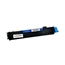 Logic-Seek  Toner kompatibel zu OKI B4400 B4600 43502302 HC Schwarz