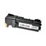 Logic-Seek  Toner kompatibel zu Xerox Phaser 6128 106R01455 HC Schwarz