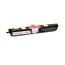 Logic-Seek  Toner kompatibel zu OKI C110 C130 44250722 HC Magenta