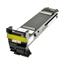 Logic-Seek  Toner kompatibel zu Konica Minolta 4650 A0DK252 HC Yellow