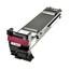 Logic-Seek  Toner kompatibel zu Konica Minolta 4650 A0DK352 HC Magenta
