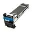 Logic-Seek  Toner kompatibel zu Konica Minolta 4650 A0DK452 HC Cyan