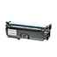 Logic-Seek  Toner kompatibel zu HP 504A CE250A HC Schwarz