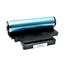 Logic-Seek Trommeleinheit kompatibel zu Samsung CLT-R409/SEE CLP-310