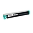 Logic-Seek  Toner kompatibel zu OKI B410 B430 43979102 HC Schwarz