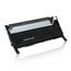 Logic-Seek  Toner kompatibel zu Samsung CLP-310 K4092S CLT-K4092S/ELS HC Schwarz