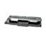 Logic-Seek  Toner kompatibel zu Xerox Phaser 3150 109R00746 HC Schwarz