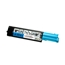 Logic-Seek  Toner kompatibel zu Dell 3010 TH204 593-10155 HC Cyan