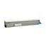 Logic-Seek  Toner kompatibel zu OKI MC860 44059212 HC Schwarz