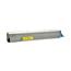Logic-Seek  Toner kompatibel zu OKI MC860 44059209 HC Yellow