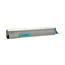 Logic-Seek  Toner kompatibel zu OKI MC860 44059211 HC Cyan
