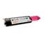 Logic-Seek  Toner kompatibel zu Epson CX21 0317 C13S050317 HC Magenta