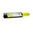 Logic-Seek  Toner kompatibel zu Epson CX21 0316 C13S050316 HC Yellow