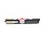 Logic-Seek 4 Toner kompatibel zu Konica Minolta 1600 HC
