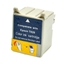 Logic-Seek  Tintenpatrone kompatibel zu Epson Stylus 880 T020 C13T02040110 XL Color