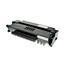 Logic-Seek  Toner kompatibel zu Ricoh Aficio SP 1000 413196 HC Schwarz