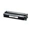 Logic-Seek  Toner kompatibel zu HP 24A Q2624A HC Schwarz