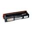 Logic-Seek 4 Toner kompatibel zu Kyocera TK-150 HC