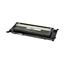 Logic-Seek  Toner kompatibel zu Dell 1230 1235 N012K 593-10493 HC Schwarz