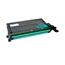 Logic-Seek  Toner kompatibel zu Samsung CLP-620 C5082L CLT-C5082L/ELS HC Cyan