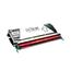 Logic-Seek  Toner kompatibel zu Lexmark C736 C736H2MG UHC Magenta