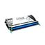 Logic-Seek  Toner kompatibel zu Lexmark C736 C736H2CG UHC Cyan