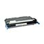 Logic-Seek  Toner kompatibel zu Canon Cartridge 711Y 1657B002 HC Yellow