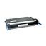 Logic-Seek  Toner kompatibel zu Canon Cartridge 711M 1658B002 HC Magenta