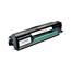 Logic-Seek  Toner kompatibel zu Lexmark X203 X203A21G HC Schwarz