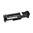 Logic-Seek  Toner kompatibel zu Canon Cartridge 718BK 2662B002 HC Schwarz