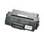 Logic-Seek  Toner kompatibel zu Samsung ML-1650 ML-1650D8/ELS HC Schwarz