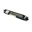 Logic-Seek  Toner kompatibel zu HP 126A CE310A HC Schwarz