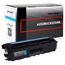 Logic-Seek  Toner kompatibel zu Brother TN-325C HC Cyan