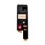 Logic-Seek  Toner kompatibel zu Epson C1700 0612 C13S050612 HC Magenta