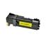 Logic-Seek  Toner kompatibel zu Epson C2900 0627 C13S050627 HC Yellow