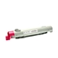 Logic-Seek  Toner kompatibel zu Dell 5110 XL KD557 593-10125 UHC Magenta